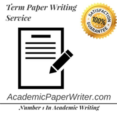 Interracial relationship research papers